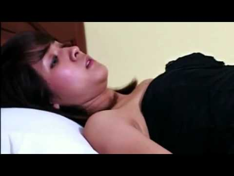 Phim sex hay