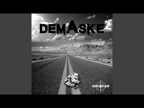 Kembe La (feat. Nikenson Prud'homme)