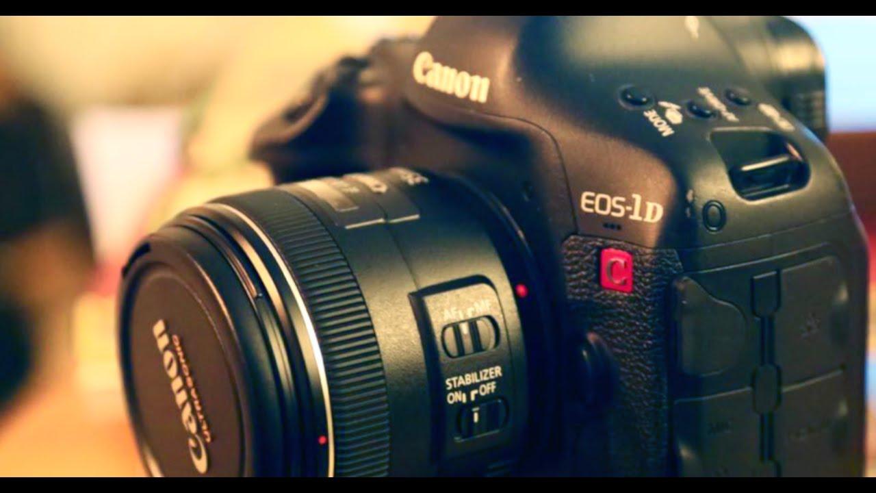 Продажа цифровых фотоаппаратов canon. В сервисе объявлений olx. Ua украина легко и быстро можно купить фотоаппарат canon б/у. Покупай.