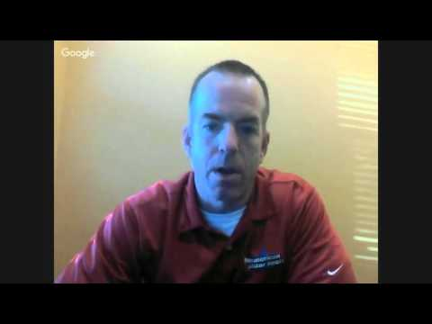 Home Ownership Webinar - Hot HUD Home Available
