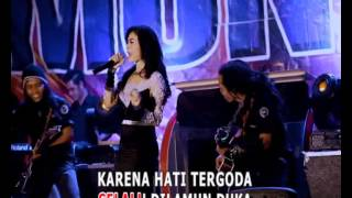 Download Lagu Iis Dahlia - Beban Asmara ( Karaoke Version ) mp3