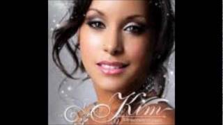 Kim - Ecoutes moi feat Trade Union