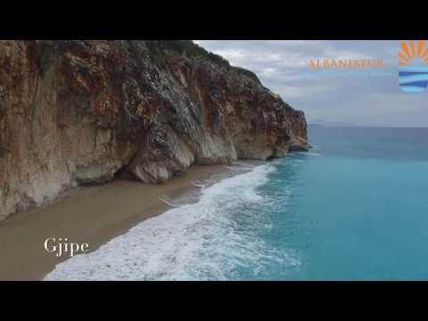 www.albaniatur.com - Welcome to Albania