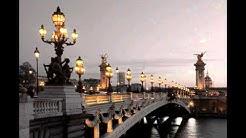 Hotel Moris Grands Boulevards in Paris Paris (Region) - Frankreich Bewertung und Erfahrungen