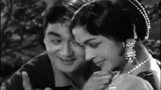 Agar teri jalwa numayi na hoti..Rafi-Suman Klayanpur-Hasrat Jaipuri-SJ -Beti Bete1964..a tribute