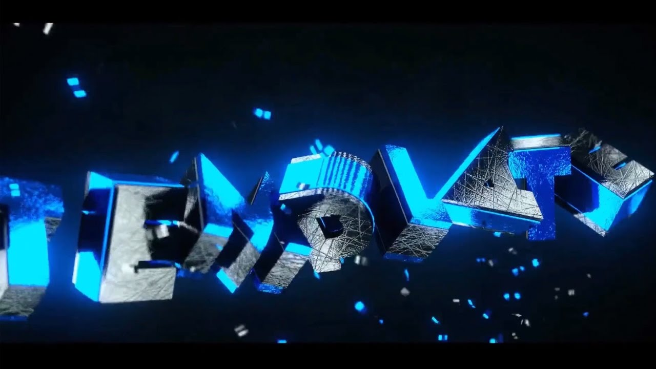 Blender 3d intro template 2016 free download youtube blender 3d intro template 2016 free download maxwellsz