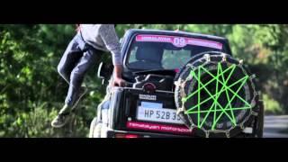 Teaser   Shimla Tha Ghar   Deepak Rathore Project   Full Song Comming Soon   Speed Records
