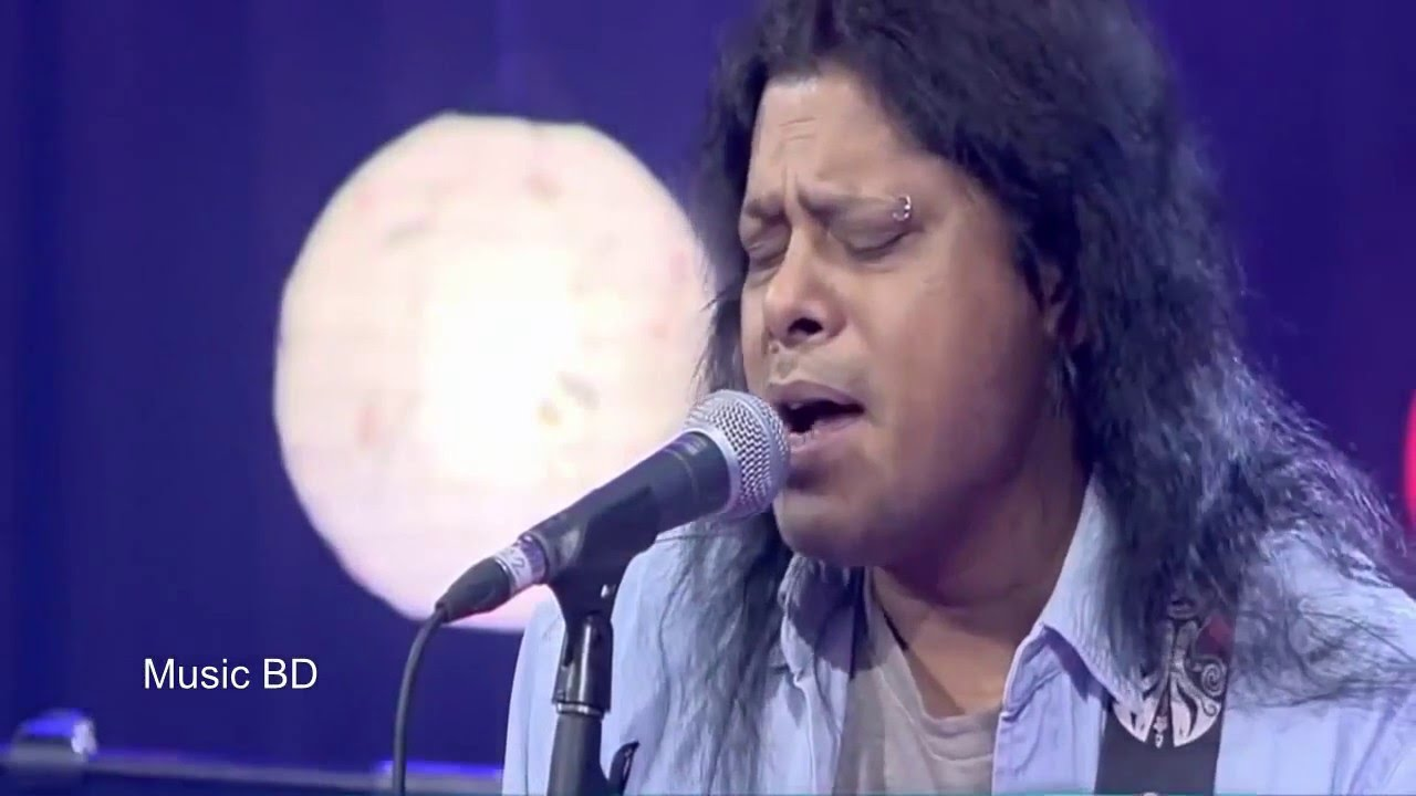 Bangla Song By James Mp3 - downloadsongmusic.com