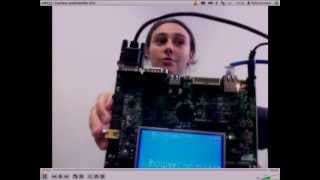 Ece2012 - Buildroot Eclipse Bundle : A Powerful Ide For Embedded Linux Developers
