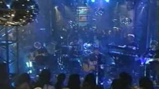 Our Lady Peace - Intimate and Interactive - 04 - Is Anybody Home
