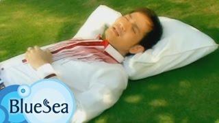 Nằm Mơ Giữa Ban Ngày - Quách Thành Danh ft. Dương Tuấn Khanh [Official MV]