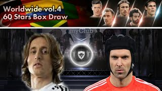 PES 2018|GET BLACK BALL IN WORLDWIDE VOL.4|BEST BB TRICK EVER!BY PES INFO TRICKS