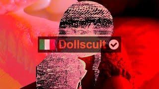 La secta satánica Dollscult