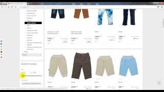 новосибирск магазин планета одежды.wmv(, 2015-02-08T08:25:10.000Z)