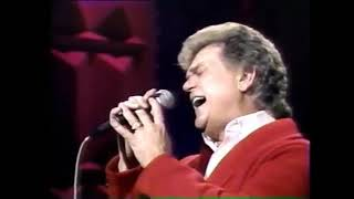 Conway Twitty - Thats My Job (HD sound)