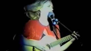 Celeste Krenz - Jolene