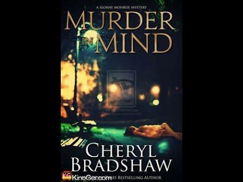 Murder In Mind - Filme Kostenlos Streamen (Drama)