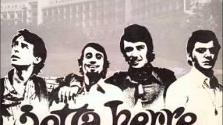 Jotta Herre - Penina 1969 (Paul McCartney) with Lyrics.