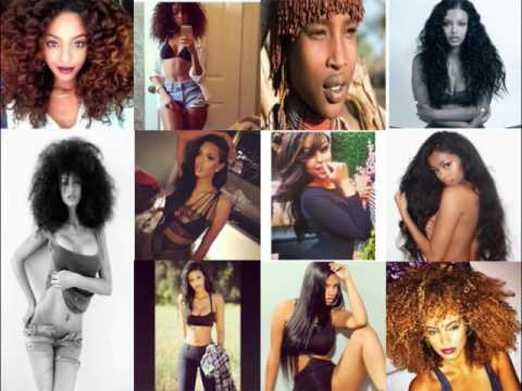 Prostitutes Addis Ababa