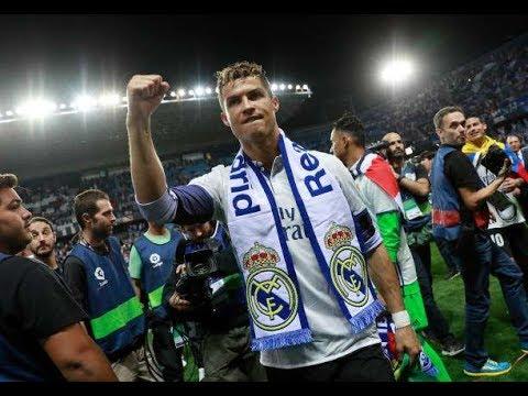 Sbs Champions League Live