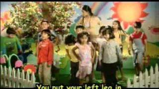 Boogie woogie - Preeti Sagar