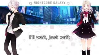 Download Lagu 「Nightcore」→ Little Do You Know ( Switching Vocals ) mp3