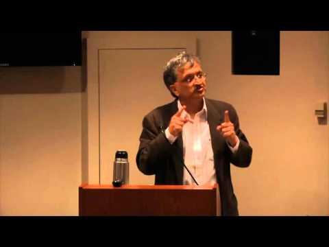 Asian Varieties of Socialism: China, India, Vietnam - Ramachandra Guha