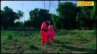 HD दिल के मोबाइल - Tohra Dil Ke Mobile - Sali Badi Sataweli - Bhojpuri Hot Comedy Song