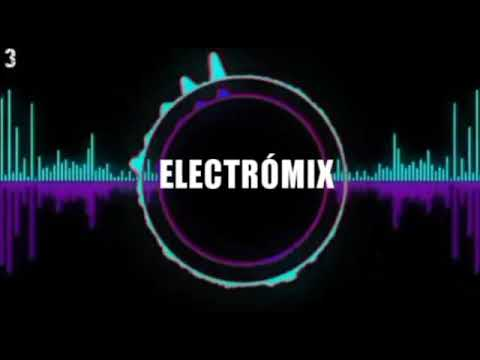 ( ELECTROMIX ) MUSIC EDR