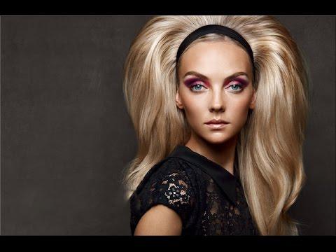 boost up для волос фото до и после