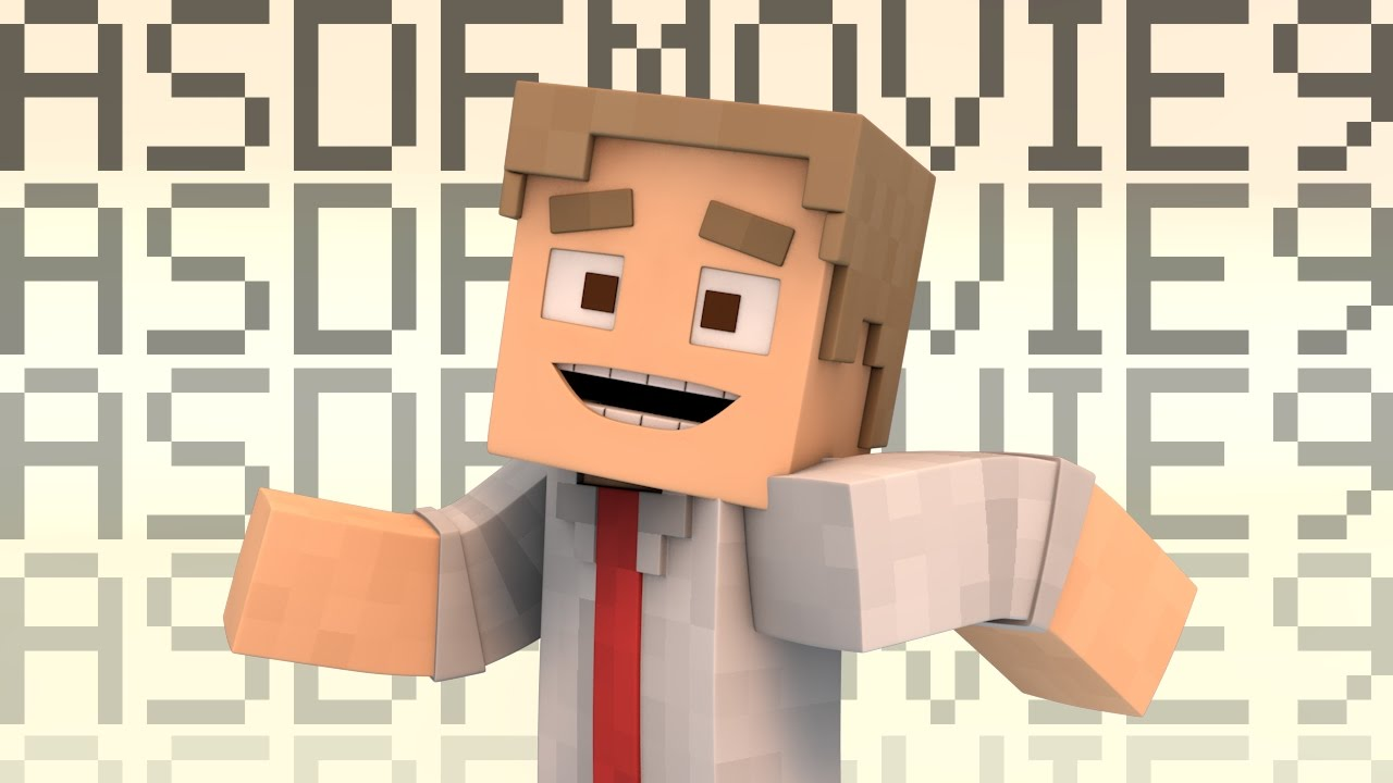 ASDFMOVIE 9 - Minecraft Animation Version! - YouTube f3089c7c1