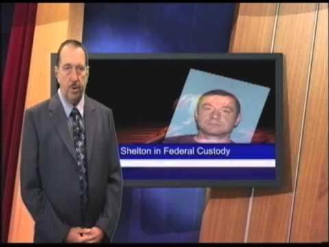 Jeffery Dean Shelton