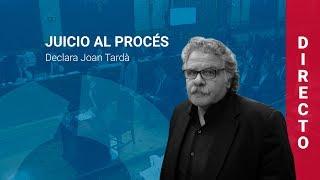 joan-tard-declara-como-testigo-en-el-juicio-al-procs-27022019-completa