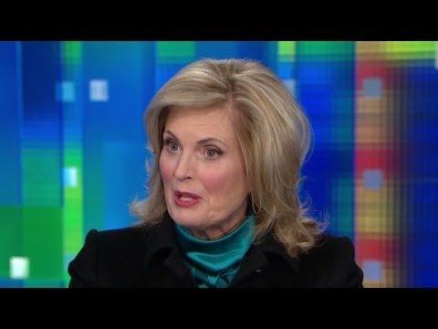 Ann Romney:  Obama Lied