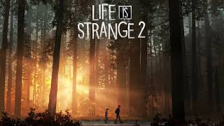 Seyr - Colour to Colour (Life Is Strange 2 Launch Trailer Song)