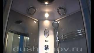 Душевая кабина Victoria F 039P(http://www.aquadgin.ru Тел.+7495771-18-66 или +79267215109 VK.http://vk.com/id168104085 Тел.+7495771-18-66 или..., 2013-08-05T10:04:15.000Z)
