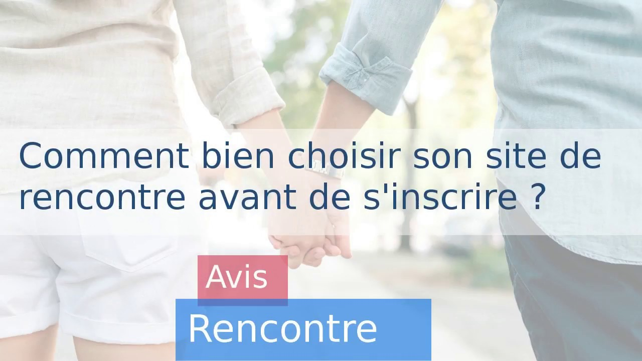 les pires photo des sites de rencontre