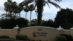Jacksonville Beach Condos for Rent at 1655 The Greens Way The Palms