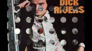 "Dick Rivers - ""Oublie-le"""