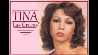 "Tina de Las Grecas INEDITO ""Vuelvo a casa"" (bulerías), 1984"