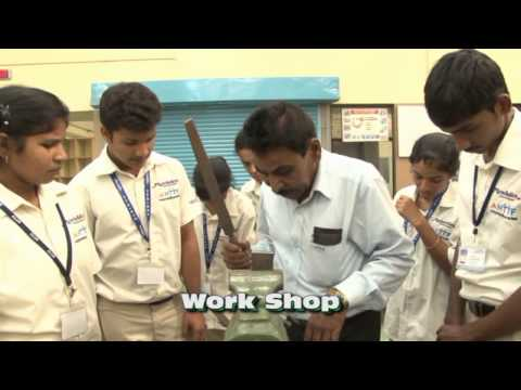 VZM CAREERS A Day at cadbury company selected  VZM youth