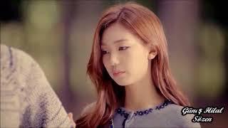 Dooriyan By Guri # korean version # edit by Amar