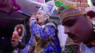 Ramamandal 2018   Toraniya Naklank Ramamandal Nani Amreli   Part 6  Full HD