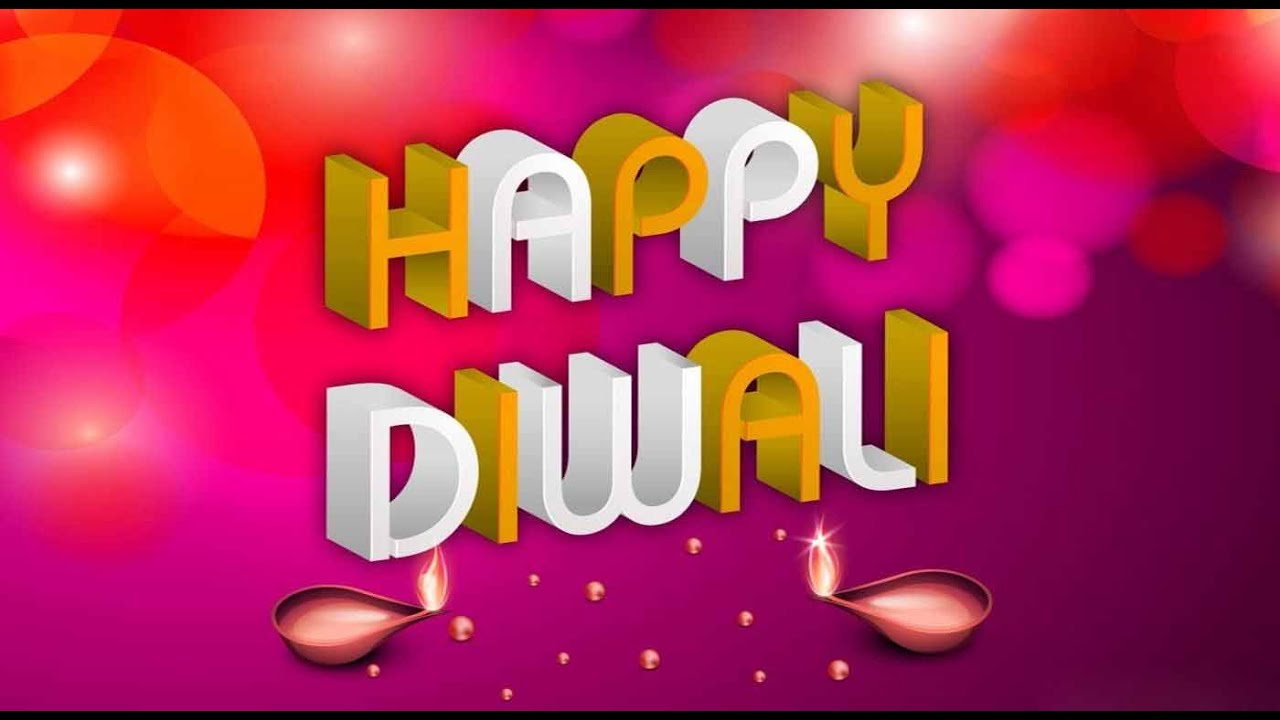 Beautiful Happy Diwali Greetings Sms Best Wishe Quotes Whatsapp