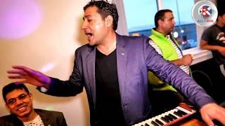 Video भाउजु हरुले यसरी रतौली गाउथे | Bimal Raj Chettri LIVE UK download MP3, 3GP, MP4, WEBM, AVI, FLV September 2018