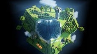 Minecraft Snapshot Installation Tutorial