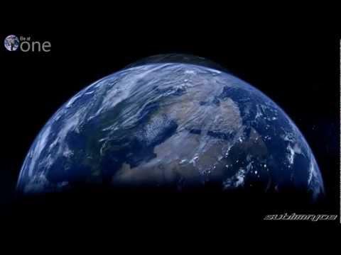 Alex Morph   Walk The Edge Andy Blueman Remix