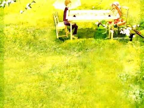 Norah Jones - The Nearness of You.wmv