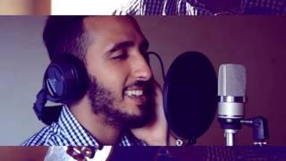 OuBiix - Ana Machi Sahel &انا ماشي ساهل  (Guitar