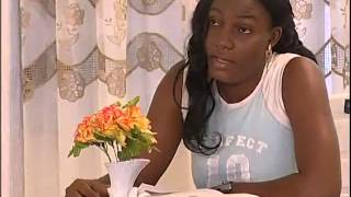 SHOW ME HEAVEN PART 2 - LATEST NIGERIAN NOLLYWOOD MOVIE
